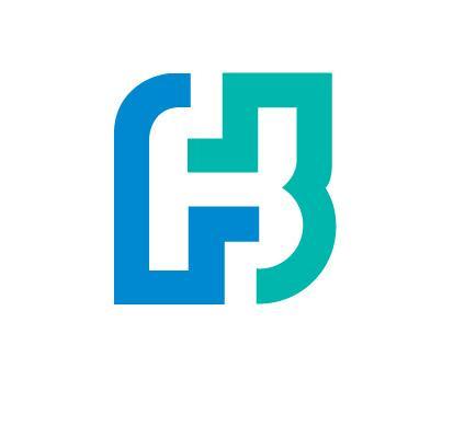 活動宣傳 – 富邦金控 企業參訪計劃 ! | NTUEntrepWeek