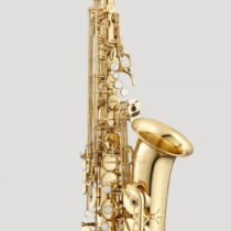 Antigua AS2150LN Alto Saxophone
