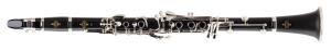 Buffet E11 Clarinet