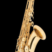 Cannonball AAL Alto Sax