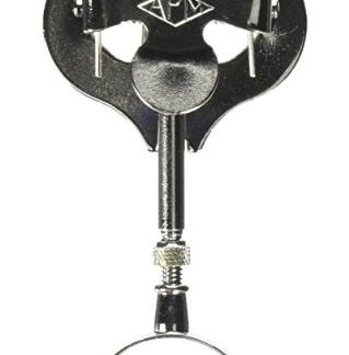 Clarinet Lyre 506N