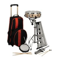 LE2483RBR Combo Kit