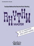 Rhythm Master Book-1