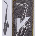Vandoren V-12 Tenor Sax Reeds, 3