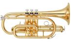 Yamaha YCR-2330II Cornet