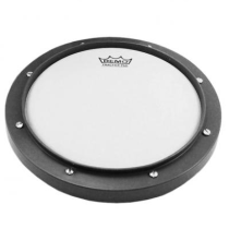 Remo 8 inch Practice Pad