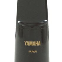 Yamaha 4C Alto Sax Mouthoiece