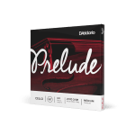 Prelude 3/4 Scale Cello Strings
