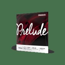 Prelude Viola Long Scale