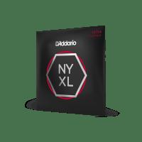 NYXL1254