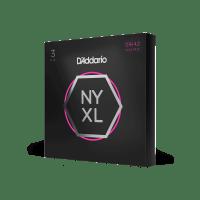 nyxl0942-3p