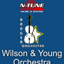Wilson & Young Orchestra