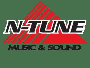 NTune Logo Small