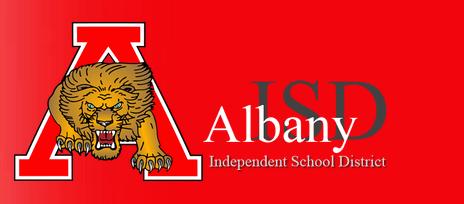 Albany HS
