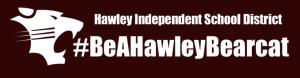 Hawley Independent School District