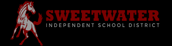 Sweetwater Independent School District