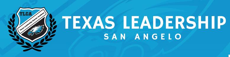 Texas Leadership of San Angelo