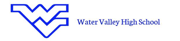 Water Valley High School