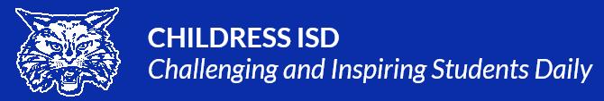 Childress ISD
