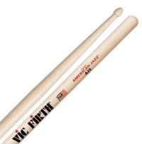 Vic Firth American Jazz #2 5A Drumsticks (AJ2)