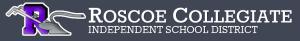 Roscoe Independent School District