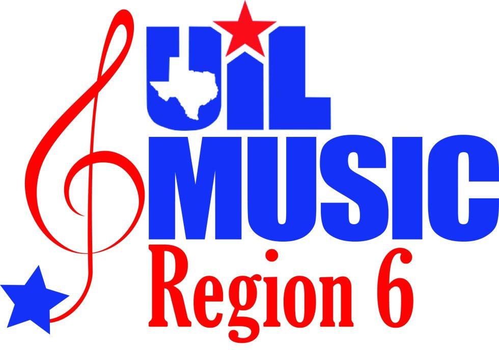 UIL Region 6
