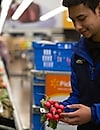 An Exclusive Look at Walmart Grocery Pickup: What to Know