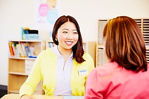 5 Things to Consider Before Owning a Franchise