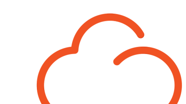 Understanding the Benefits of a Multi-Cloud Strategy