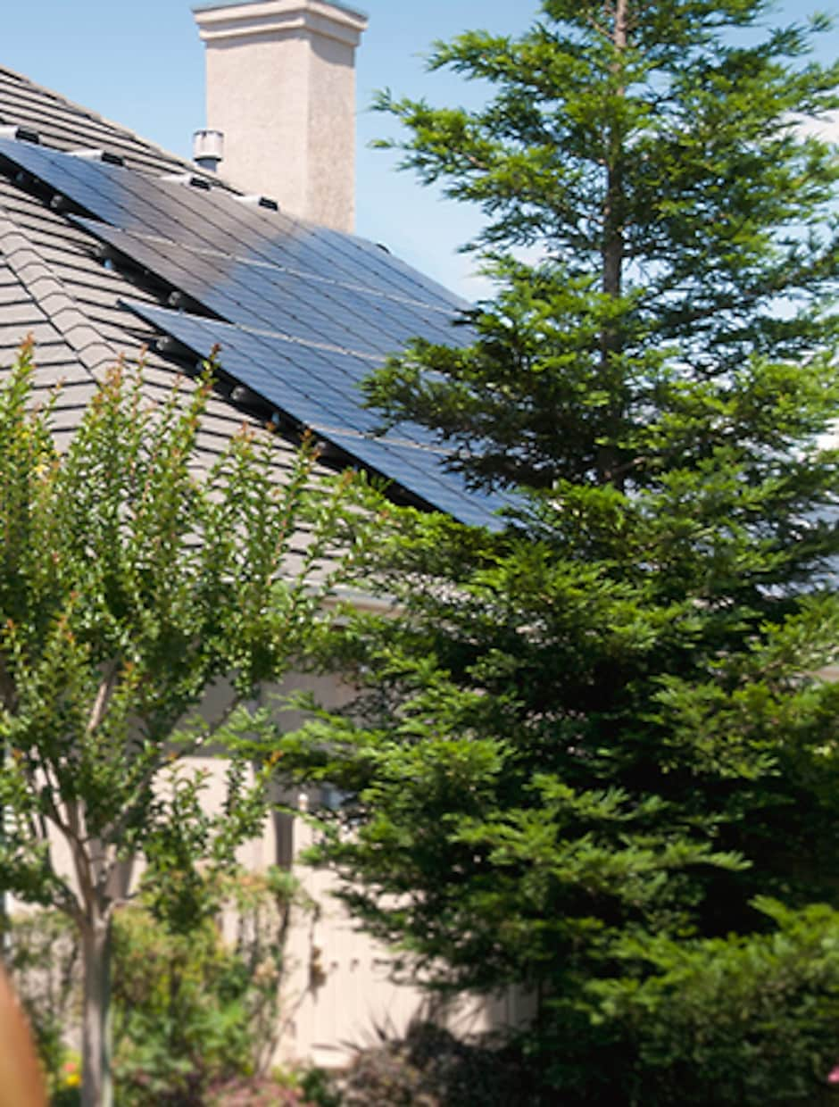 Ways You Can Finance Solar Panel Systems