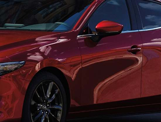 [Video] This Compact Car Is Ushering in a New Era of Car Design