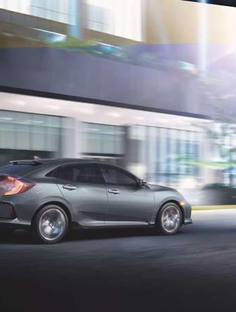 Where Is Your Local Honda Dealer? [Find Out]