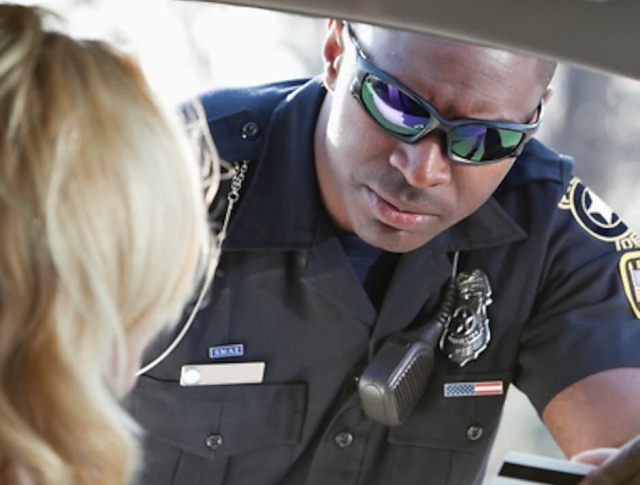 7 Crazy Driving Laws You Didn't Know Existed