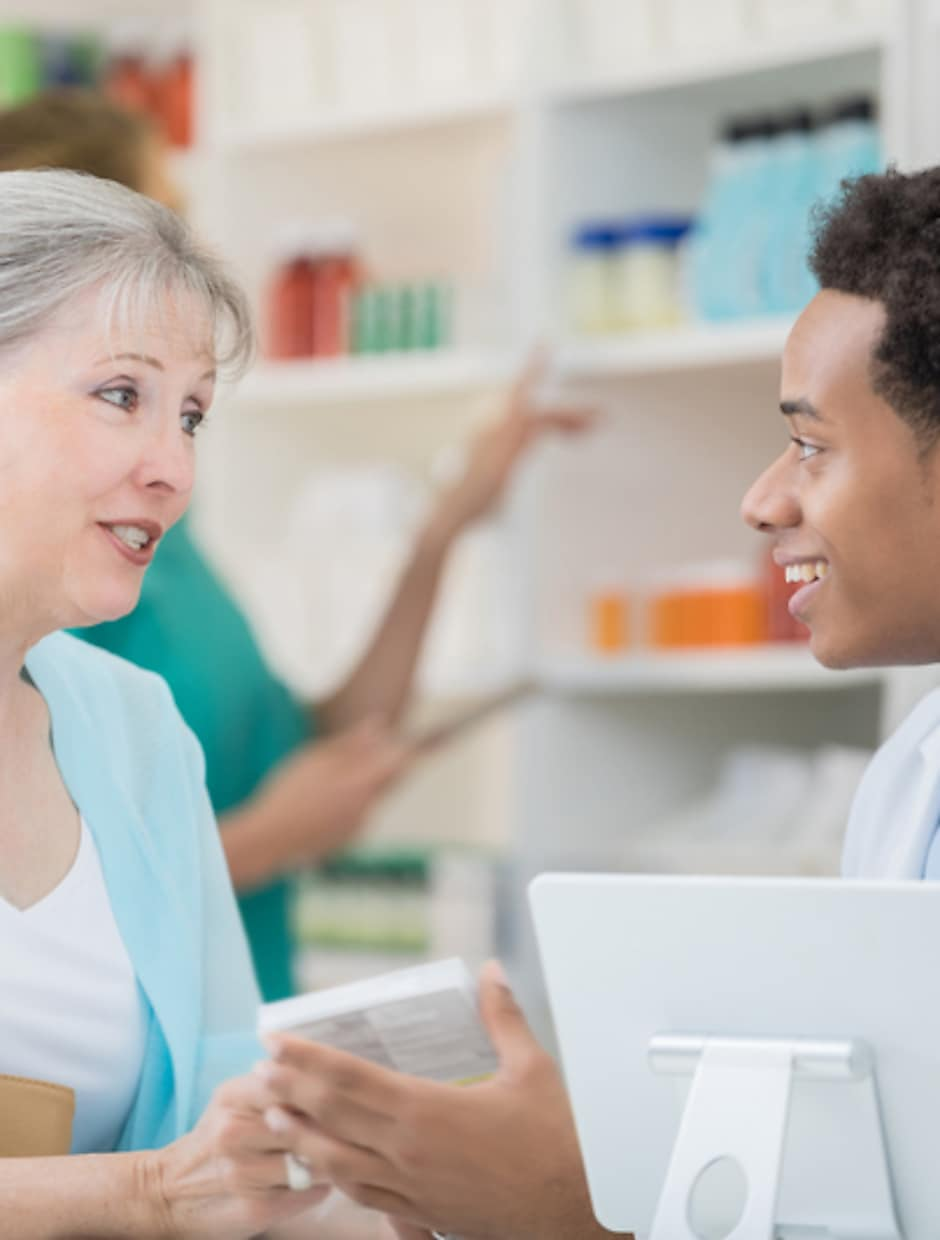 Hacking Medicare Part D: Pharmacy Tricks and Tips