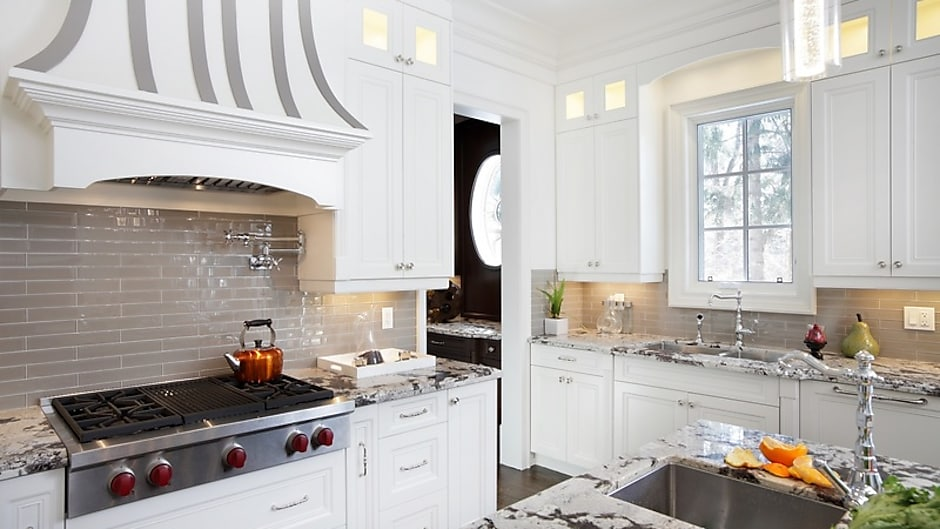 Need $50k for a renovation? Try a cash-out refi