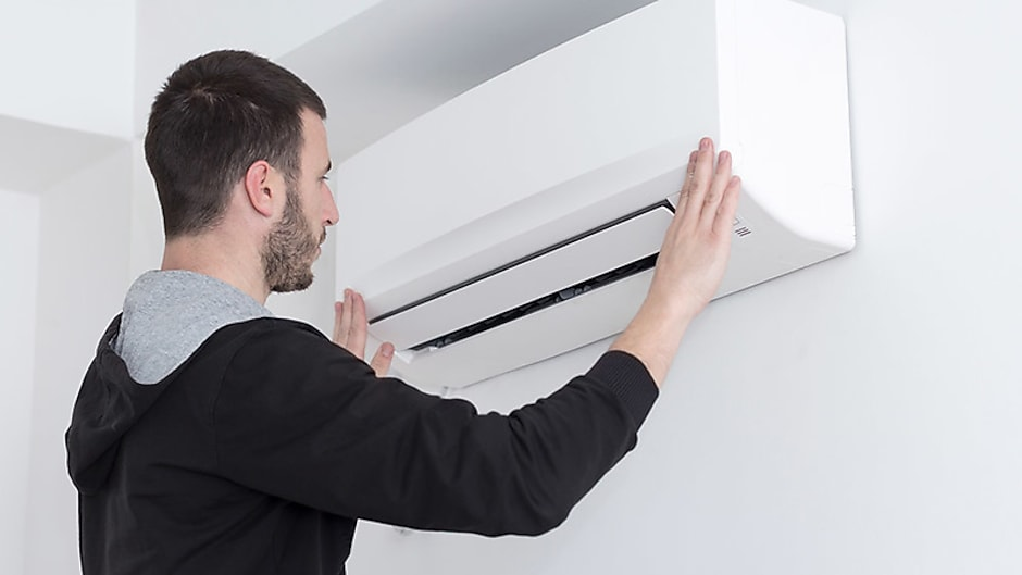 Smarter Home Energy Starts With Your HVAC: Read On