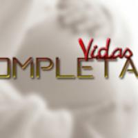 Vidas Completas Capítulo 12