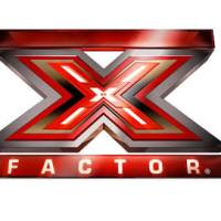 """X-Factor Brasil"" desta quarta-feira (28/09/2016) - 2° dia da segunda fase"