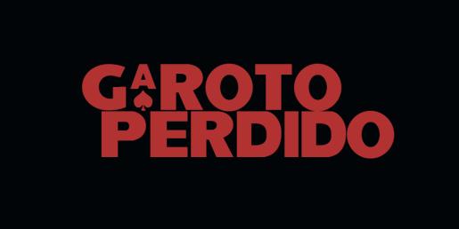 GAROTO PERDIDO – CAPÍTULO 14