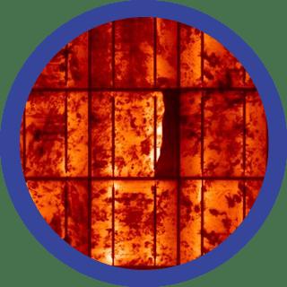 Photovoltaic Testing & Manufacturing