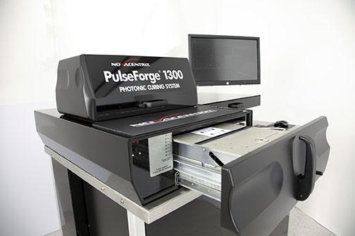 Novacentrix PulseForge 1300