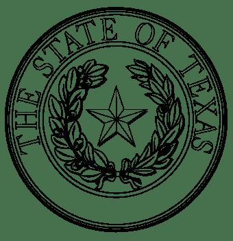 TMARR ⋆ NTX Environmental Consulting