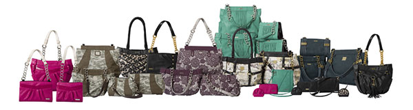 Miche Fall Collection Releases