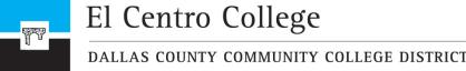 el-centro-college-logo