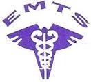 emts-logo