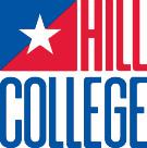 hill-college-logo