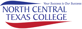 nctc-logo