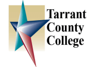 tarrant-county-college-logo