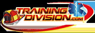 training-division-logo
