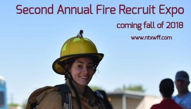 Fire-Recruit-Expo.jpg